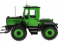 weise-toys 2012 - MB-trac 1000 Family links