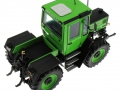 weise-toys 2012 - MB-trac 1000 Family oben hinten rechts