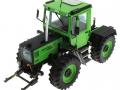 weise-toys 2012 - MB-trac 1000 Family oben vorne links