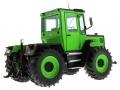 weise-toys 2012 - MB-trac 1000 Family unten hinten rechts