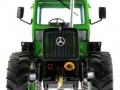 weise-toys 2012 - MB-trac 1000 Family unten vorne