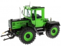 weise-toys 2012 - MB-trac 1000 Family vorne links