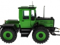 weise-toys 2012 - MB-trac 1000 Family