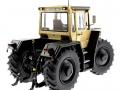 Weise-Toys 2029 - MB-trac 1600 turbo Stotz - Traktorado hinten rechts