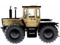 Weise-Toys 2029 - MB-trac 1600 turbo Stotz - Traktorado links