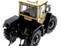 Weise-Toys 2029 - MB-trac 1600 turbo Stotz - Traktorado oben hinten links