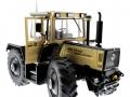 Weise-Toys 2029 - MB-trac 1600 turbo Stotz - Traktorado Tür