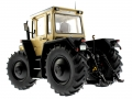 Weise-Toys 2029 - MB-trac 1600 turbo Stotz - Traktorado unten hinten links