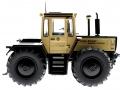 Weise-Toys 2029 - MB-trac 1600 turbo Stotz - Traktorado