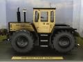Weise-Toys 2030 - MB trac 1300 turbo Stotz - Traktorado 2014 Diorama
