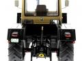Weise-Toys 2030 - MB trac 1300 turbo Stotz - Traktorado 2014 hinten