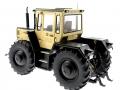 Weise-Toys 2030 - MB trac 1300 turbo Stotz - Traktorado 2014 hinten links