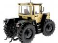 Weise-Toys 2030 - MB trac 1300 turbo Stotz - Traktorado 2014 hinten rechts