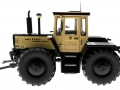 Weise-Toys 2030 - MB trac 1300 turbo Stotz - Traktorado 2014 links