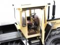 Weise-Toys 2030 - MB trac 1300 turbo Stotz - Traktorado 2014 Lenkrad