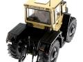 Weise-Toys 2030 - MB trac 1300 turbo Stotz - Traktorado 2014 oben hinten rechts