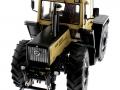 Weise-Toys 2030 - MB trac 1300 turbo Stotz - Traktorado 2014 oben vorne links