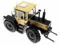 Weise-Toys 2030 - MB trac 1300 turbo Stotz - Traktorado 2014 oben vorne rechts