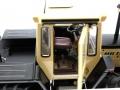 Weise-Toys 2030 - MB trac 1300 turbo Stotz - Traktorado 2014 Sitz