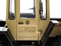Weise-Toys 2030 - MB trac 1300 turbo Stotz - Traktorado 2014 Tür