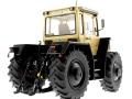 Weise-Toys 2030 - MB trac 1300 turbo Stotz - Traktorado 2014 unten hinten rechts