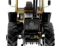 Weise-Toys 2030 - MB trac 1300 turbo Stotz - Traktorado 2014 vorne