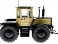 Weise-Toys 2030 - MB trac 1300 turbo Stotz - Traktorado 2014