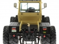 weise-toys 2033 - Traktorado 2015 MB trac 1000 Stotz Handewitt mit Zwillingsreifen hinten