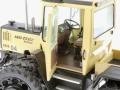 weise-toys 2033 - Traktorado 2015 MB trac 1000 Stotz Handewitt mit Zwillingsreifen Kabine links
