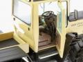 weise-toys 2033 - Traktorado 2015 MB trac 1000 Stotz Handewitt mit Zwillingsreifen Kabine rechts