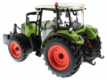 Wiking 0001706550 - Claas Arion 460 hinten links