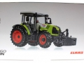 Wiking 0001706550 - Claas Arion 460 Karton vorne
