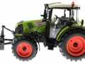 Wiking 0001706550 - Claas Arion 460 links