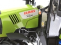 Wiking 0001706550 - Claas Arion 460 Logo