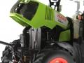 Wiking 0001706550 - Claas Arion 460 Motor links