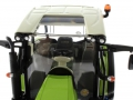 Wiking 0001706550 - Claas Arion 460 Sitz