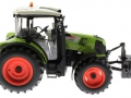 Wiking 0001706550 - Claas Arion 460