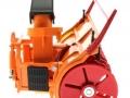Wiking 077390 - Anbau-Frässchleuder Schmidt FS 105-265 rechts