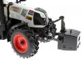 Wiking 123456 - Claas Arion 123456 weiß Ländertour Agritechnica 2015 Gewicht