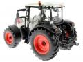 Wiking 123456 - Claas Arion 123456 weiß Ländertour Agritechnica 2015 hinten links