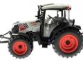 Wiking 123456 - Claas Arion 123456 weiß Ländertour Agritechnica 2015 links