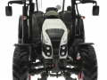 Wiking 123456 - Claas Arion 123456 weiß Ländertour Agritechnica 2015 vorne