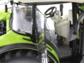Wiking 1709570 - Claas Arion 450 mit FL 120 Limited Edition rechts
