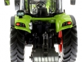 Wiking 1709570 - Claas Arion 450 mit FL 120 Limited Edition hinten