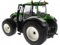Wiking 42701995 - Valtra T234 Fastest Tractor Unlimited hinten links