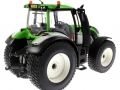 Wiking 42701995 - Valtra T234 Fastest Tractor Unlimited hinten rechts