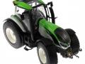 Wiking 42701995 - Valtra T234 Fastest Tractor Unlimited oben vorne rechts