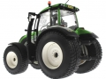 Wiking 42701995 - Valtra T234 Fastest Tractor Unlimited unten hinten links