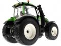Wiking 42701995 - Valtra T234 Fastest Tractor Unlimited unten hinten rechts