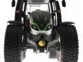 Wiking 42701995 - Valtra T234 Fastest Tractor Unlimited unten vorne